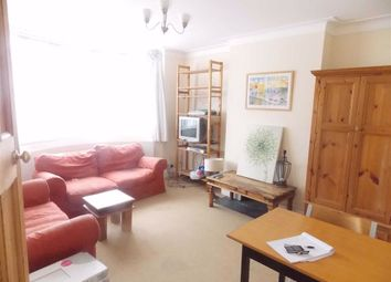 Thumbnail 3 bed semi-detached house to rent in Sherrick Green Road, London