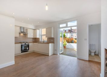 4 bed property for sale in Shirley Road, Shirley, Croydon CR0