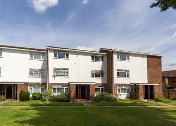 Thumbnail 2 bed maisonette for sale in Carters Hill Close, London
