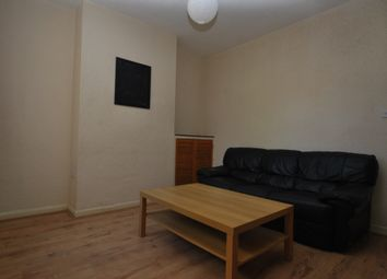 Thumbnail 3 bed terraced house to rent in Arran Street, Cardiff