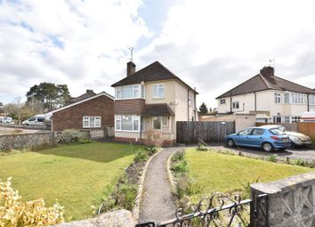 3 bed detached house for sale in Barons Way, Reigate RH2