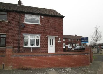 Thumbnail 3 bed property to rent in Royal Avenue, Widnes