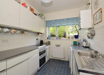 Thumbnail 3 bed semi-detached house for sale in Lansdowne Road, Purley, Surrey