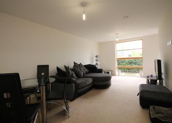 Thumbnail 1 bedroom flat for sale in Pretoria Road, Chertsey