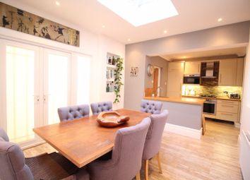 2 bed flat for sale in Wellesley Street, Jarrow NE32