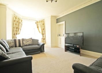 Thumbnail 2 bed flat to rent in Guthrie Street, Carnoustie