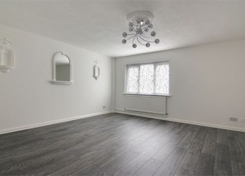 Thumbnail 4 bed end terrace house for sale in Gurney Close, Walthamstow, London