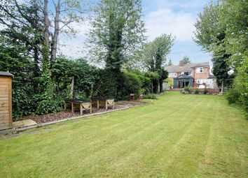 Thumbnail 4 bed semi-detached house for sale in Toms Lane, Kings Langley