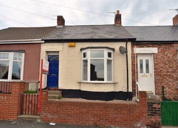 Thumbnail 1 bed detached house to rent in Kings Road, Southwick, Sunderland, Tyne And Wear