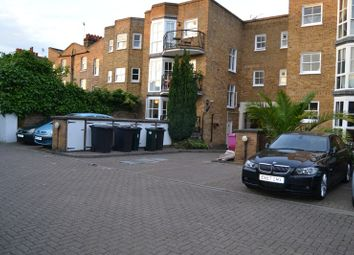 0 Bedrooms Studio to rent in Coborn Mews, Mile End E3