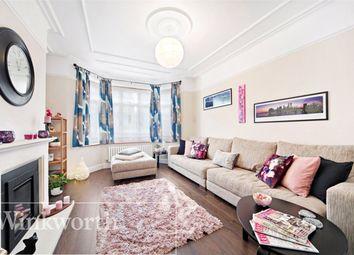 4 bed terraced house for sale in Hide Road, Harrow HA1