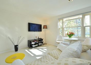 Thumbnail 1 bed flat to rent in Pembridge Gardens, Notting Hill