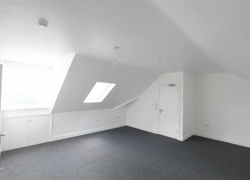 Thumbnail 1 bed flat to rent in Westmount Road, Eltham, London