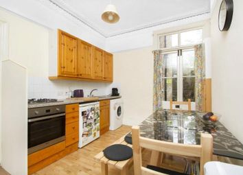 Thumbnail 1 bed flat to rent in Milkwood Road, Herne Hill, London