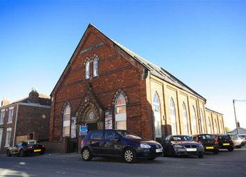 Thumbnail 2 bed flat to rent in Flemingate Chapel, Beverley