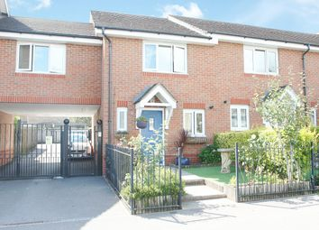 3 bed semi-detached house for sale in Bitterne Ave Tilehurst, Reading, Berkshire RG31