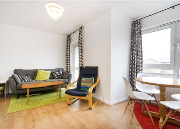 Thumbnail 2 bed flat to rent in Whitta Road, London