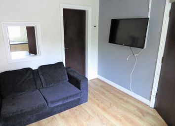 5 bed end terrace house to rent in J J Thomson Mews, Fallowfield, Manchester M14