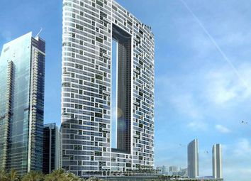 Thumbnail 1 bed apartment for sale in The Walk - Dubai - United Arab Emirates