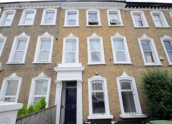 5 bed terraced house for sale in Glengall Road, London SE15