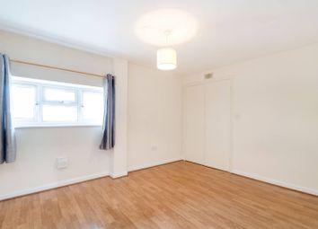 1 bed maisonette for sale in St Marks Hill, Surbiton KT6