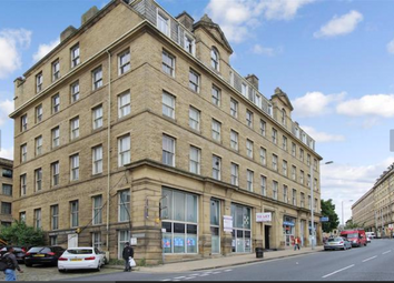 Thumbnail Block of flats for sale in Cheapside, Bradford