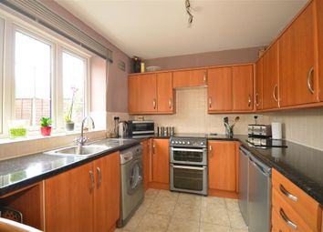 Thumbnail 3 bed terraced house for sale in Deepdene Path, Loughton, Essex