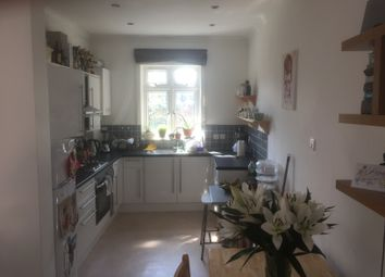 Thumbnail 2 bed flat to rent in 67 Hornsey Road, Holloway, Islington, North London