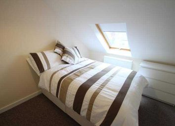 Thumbnail Room to rent in King John Terrace, Heaton, Newcastle Upon Tyne