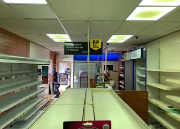 Thumbnail Retail premises to let in Unit 43, Greywell Shopping Centre, Leigh Park, Havant