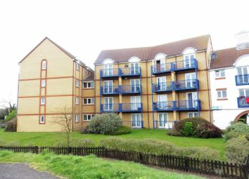 Thumbnail 2 bedroom flat to rent in Astley, Grays