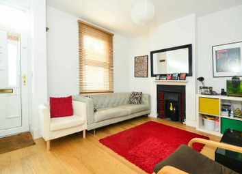 2 bed property to rent in Ridley Avenue, Ealing, London W13