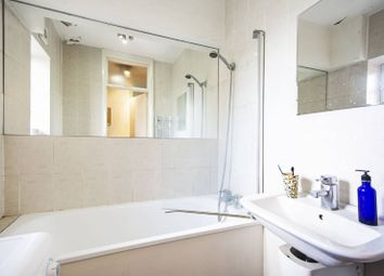 Thumbnail 1 bed flat for sale in Sylvester House, Hackney, London