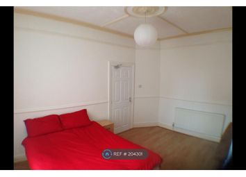 Thumbnail Room to rent in Mellor Rd, Birkenhead
