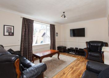 Thumbnail 3 bed terraced house for sale in Ampleforth Road, London