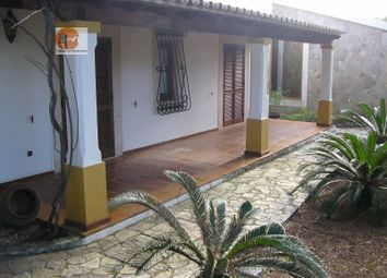 Thumbnail 5 bed detached house for sale in Castro Marim, Castro Marim, Castro Marim