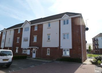 1 bed flat to rent in Ingram Close, Leybourne Park, Bellingham Way ME20