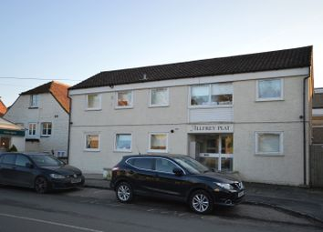 Thumbnail 1 bed flat to rent in Allfrey Plat Lower Street, Pulborough