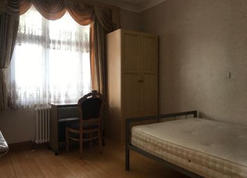 Thumbnail 1 bed property to rent in Kenwood Road, London