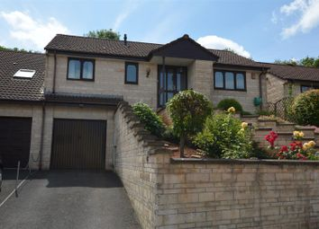 3 bed property for sale in Wheelers Road, Midsomer Norton, Radstock BA3