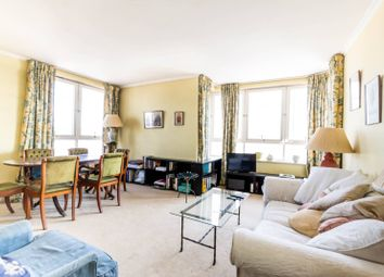 Thumbnail 1 bed flat for sale in Kings Road, Chelsea, Chelsea