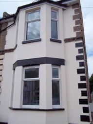 1 bed flat to rent in Lodge Road, Southampton SO14