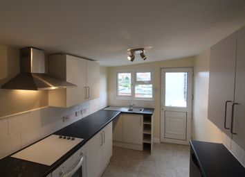 Thumbnail 3 bed flat to rent in Darlington Retail Park, Yarm Road, Darlington