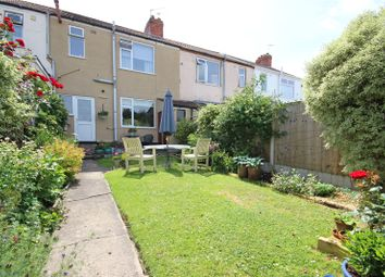Thumbnail 3 bedroom terraced house to rent in Southmead Road, Westbury-On-Trym, Bristol, Bristol, City Of