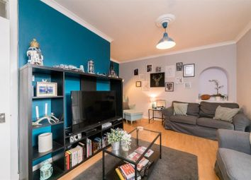 Thumbnail 2 bed flat for sale in Earl's Dykes, Perth