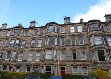 Thumbnail 4 bed flat to rent in Woodburn Terrace, Edinburgh