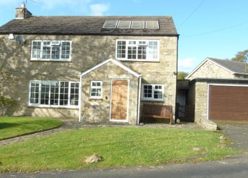 Thumbnail 4 bed detached house to rent in Catton, Hexham