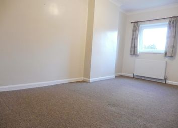 Thumbnail 3 bed property to rent in Totnes Road, Paignton