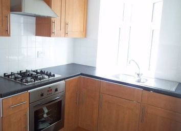 Thumbnail 1 bed flat to rent in North Avenue, Harrow, Middlesex