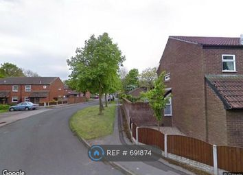 4 bed terraced house to rent in Malthouse Way, Penwortham, Preston PR1